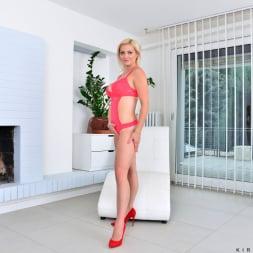 Kirsten Klark in 'Anilos' Milf Masturbating (Thumbnail 8)