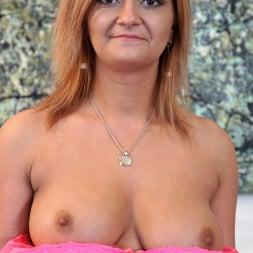 Ksukotzol in 'Anilos' Hot Pink (Thumbnail 4)