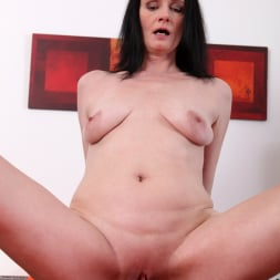 Laura Dark in 'Anilos' Hardcore (Thumbnail 12)