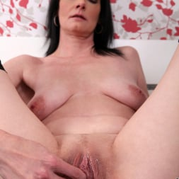 Laura Dark in 'Anilos' Mature Self Love (Thumbnail 10)
