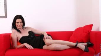 Laura Dark in 'Toy Joy'