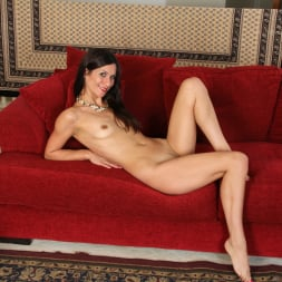 Leah Harris in 'Anilos' Good Looks (Thumbnail 11)
