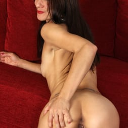 Leah Harris in 'Anilos' Good Looks (Thumbnail 15)