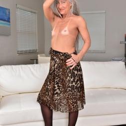 Leilani Lei in 'Anilos' Florida Babe (Thumbnail 4)