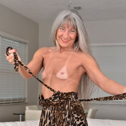 Leilani Lei in 'Anilos' Florida Babe (Thumbnail 5)