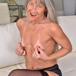 Leilani Lei in 'Anilos' Florida Babe (Thumbnail 8)