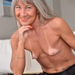 Leilani Lei in 'Anilos' Florida Babe (Thumbnail 9)