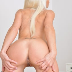 Lena Love in 'Anilos' Knock Out (Thumbnail 7)