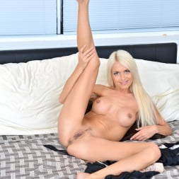 Lena Love in 'Anilos' Waiting For You (Thumbnail 11)