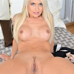 Lena Love in 'Anilos' Waiting For You (Thumbnail 15)