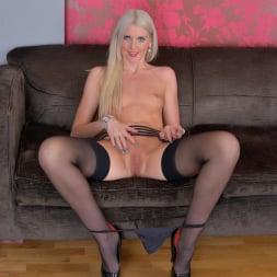 Lexi Lou in 'Anilos' Sexy Lexi (Thumbnail 7)
