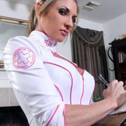 Lexus Smith in 'Anilos' Naughty Nurse (Thumbnail 1)