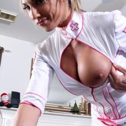 Lexus Smith in 'Anilos' Naughty Nurse (Thumbnail 2)