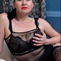 Leyla Lynn in 'Anilos' Undress Me (Thumbnail 3)