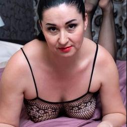 Leyla Lynn in 'Anilos' Undress Me (Thumbnail 4)