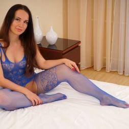 Lia in 'Anilos' Sexy Body Suit (Thumbnail 3)