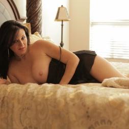 Licious Gia in 'Anilos' Bedroom Magic (Thumbnail 9)