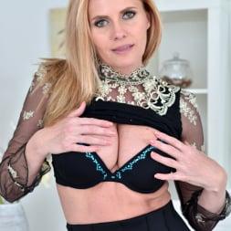 Lili Peterson in 'Anilos' Office Pleasure (Thumbnail 6)