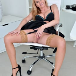 Lili Peterson in 'Anilos' Office Pleasure (Thumbnail 8)