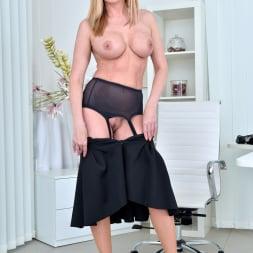 Lili Peterson in 'Anilos' Office Pleasure (Thumbnail 11)