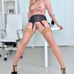 Lili Peterson in 'Anilos' Office Pleasure (Thumbnail 14)