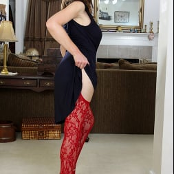 Lilly James in 'Anilos' Hot For You (Thumbnail 2)