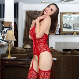 Lilly James in 'Anilos' Hot For You (Thumbnail 7)