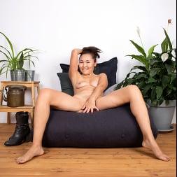 Lira Kissy in 'Anilos' Fifty And Flexible (Thumbnail 7)