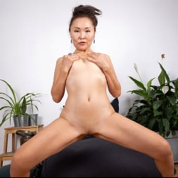 Lira Kissy in 'Anilos' Fifty And Flexible (Thumbnail 14)