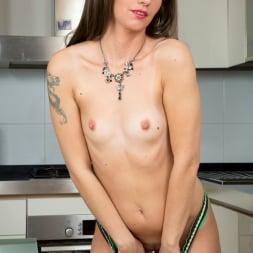 Lisa Xxx in 'Anilos' Classy Lady (Thumbnail 4)