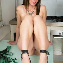 Lisa Xxx in 'Anilos' Classy Lady (Thumbnail 10)