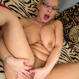 Luba Love in 'Anilos' Big Titties (Thumbnail 13)