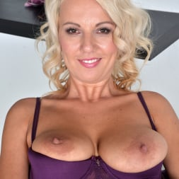 Luci Angel in 'Anilos' Purple Vibe (Thumbnail 11)