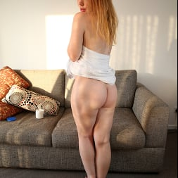 Madison Missina in 'Anilos' Touch And Tease (Thumbnail 4)