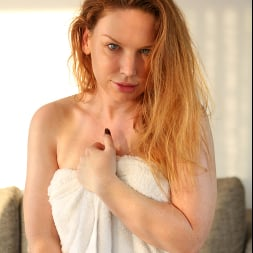 Madison Missina in 'Anilos' Touch And Tease (Thumbnail 6)