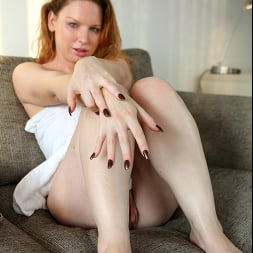 Madison Missina in 'Anilos' Touch And Tease (Thumbnail 7)