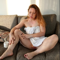 Madison Missina in 'Anilos' Touch And Tease (Thumbnail 9)