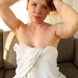 Madison Missina in 'Anilos' Touch And Tease (Thumbnail 10)