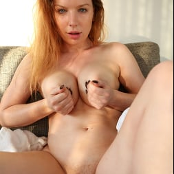 Madison Missina in 'Anilos' Touch And Tease (Thumbnail 11)