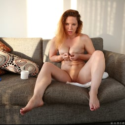 Madison Missina in 'Anilos' Touch And Tease (Thumbnail 12)