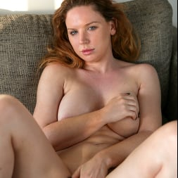 Madison Missina in 'Anilos' Touch And Tease (Thumbnail 15)