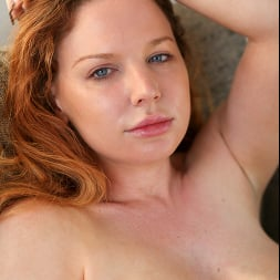 Madison Missina in 'Anilos' Touch And Tease (Thumbnail 16)