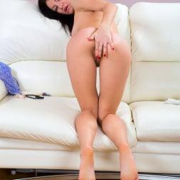 Magda in 'Anilos' Hairy Pussy (Thumbnail 14)