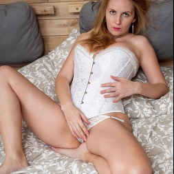 Mamie in 'Anilos' Hot And Bothered (Thumbnail 4)