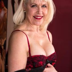 Margaret Holt in 'Anilos' My Secret (Thumbnail 5)