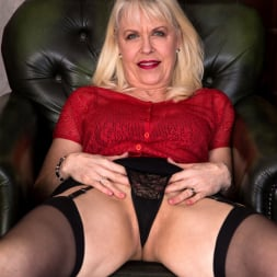 Margaret Holt in 'Anilos' Sexual Fantasy (Thumbnail 4)