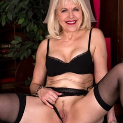 Margaret Holt in 'Anilos' Sexual Fantasy (Thumbnail 8)