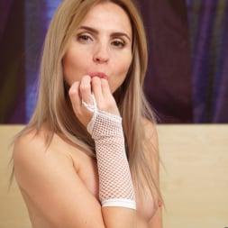 Margarita in 'Anilos' Solo Play (Thumbnail 10)