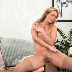 Maya Konovalenko in 'Anilos' Mature Amateur (Thumbnail 11)