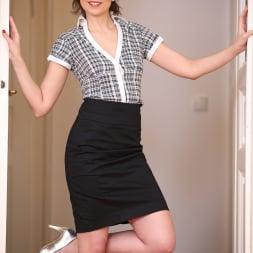 Meggie Marika in 'Anilos' Czech Beauty (Thumbnail 1)